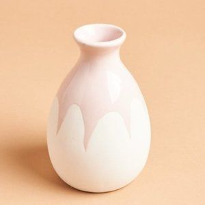Isaac Mizrahi Loves xo, Sienna Decorative Vase